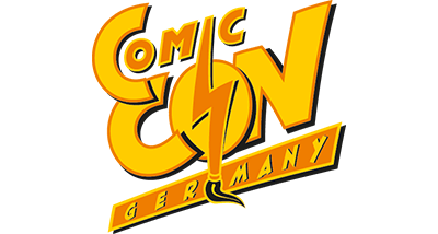 eqz_rechtsanwaelte-referenzen-comic_con_germany.png