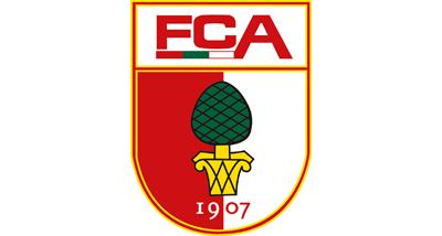 eqz_rechtsanwaelte-referenzen-fc_augsburg
