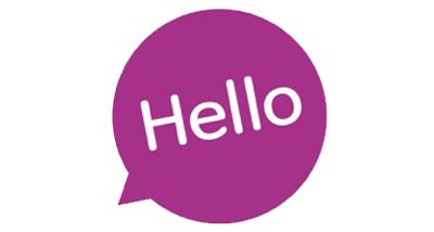 eqz_rechtsanwaelte-referenzen-hello