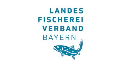 eqz_rechtsanwaelte-referenzen-lfv_bayern3